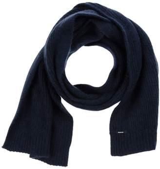 Denham Jeans Oblong scarves