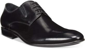 Kenneth Cole New York Men Mix-Er Oxfords Men Shoes