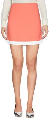 NORA BARTH Mini skirts - Item 35357884GI