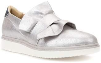Geox Thymar Sneaker