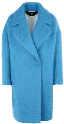 IL CAPPOTTINO Coats - Item 41841631UW