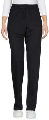 Ralph Lauren Black Label Casual pants - Item 13168485DF