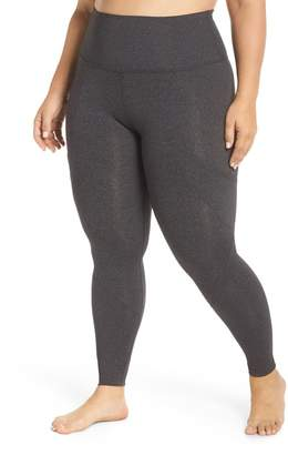 f359391e931 ... Beyond Yoga Palomino High Waist Leggings (Plus Size)