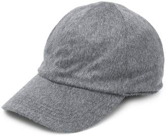 Eleventy perfectly fitted cap