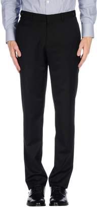 Corneliani TREND Casual pants