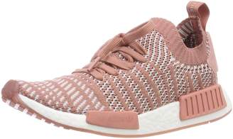 adidas Women's NMD_R1 STLT Primeknit -UK 4.5   EUR 37 1/3   US 6