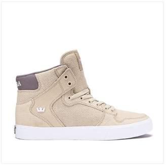 Supra Men's Vaider Shoes,Size 16