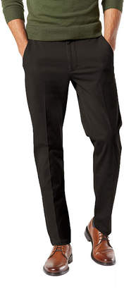 Dockers Slim Tapered Fit Workday Khaki Smart 360 FLEX Pants