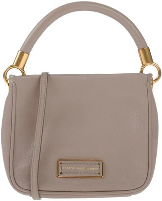 MARC BY MARC JACOBS Handbags $269 thestylecure.com
