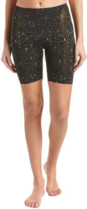 Spanx Thinstincts Mid-Thigh Short