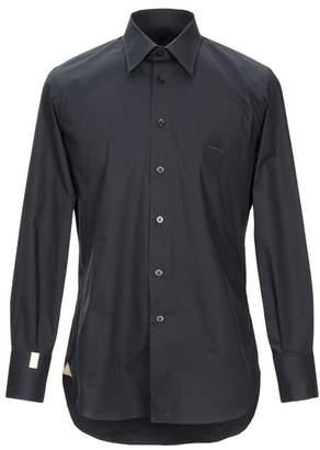 Billionaire Shirt