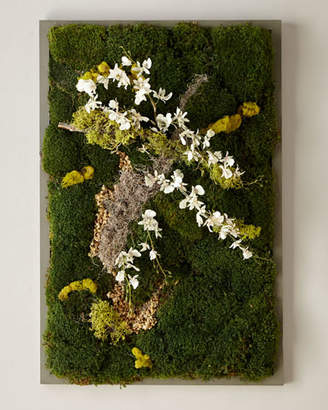 John-Richard Collection Garden Escape Wall Art