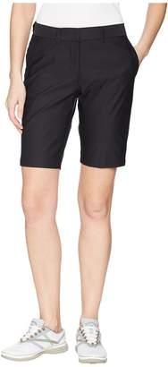 Nike Flex Shorts Woven 10 Women's Shorts