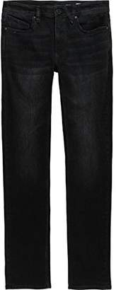 Volcom Men's Solver Tapered Jean