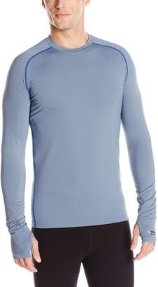 Duofold Men's Light Weight Thermatrix Performance Thermal Shirt