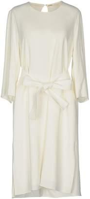 ADAM by Adam Lippes Knee-length dresses