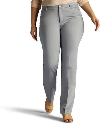 Lee Total Freedom Pants - Plus