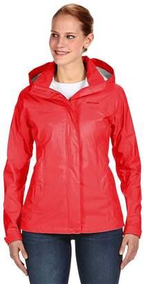 Marmot Ladies' PreCip® Jacket