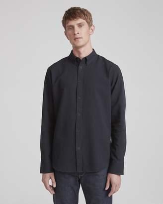 Fit 2 tomlin shirt