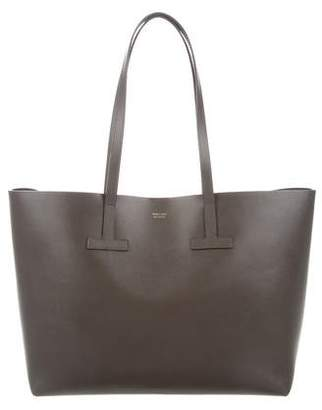 bea5349330 Tom Ford Tote Bags - ShopStyle