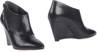 Belle by Sigerson Morrison Booties