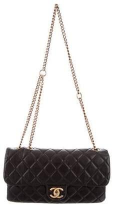 Chanel CC Crown Bag