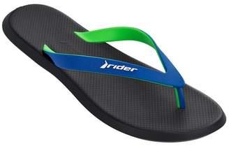 Rider R1 Flip Flops