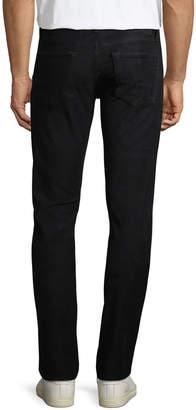 Tom Ford Men's Slim Fit Pants