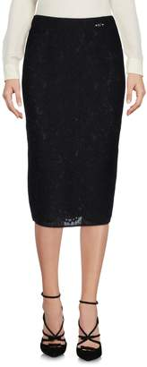 Vdp Collection 3/4 length skirts