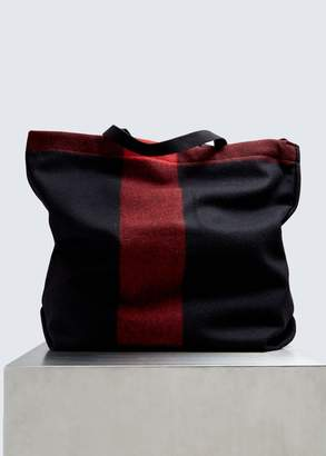 Engineered Garments Carry All Strap Tote
