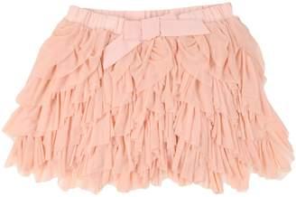 Twin-Set TWINSET Skirts - Item 35332769FF