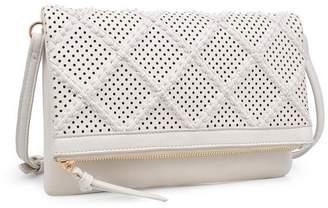 Moda Luxe Michelle Bag