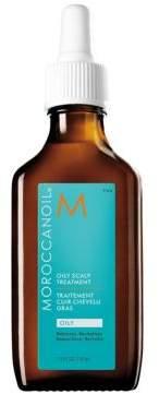 Moroccanoil Oily Scalp Treatment/1.5 oz.