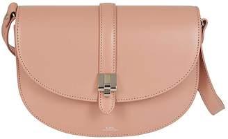 A.P.C. Isilde Shoulder Bag