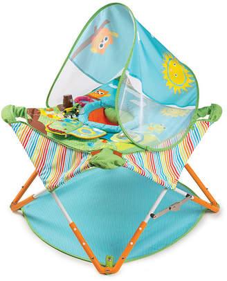 N. Summer Infant, Inc Summer Infant Pop'n Jump Baby Entertainer