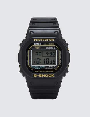 "G-Shock DW5035D ""35th Anniversary"""