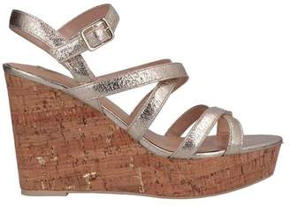 c6efacdf62 Gaudi  Shoes For Women - ShopStyle UK