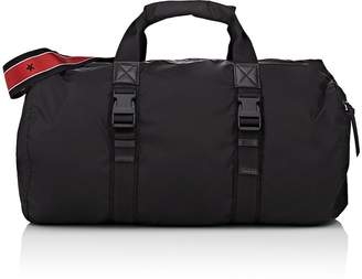 Givenchy Men's Obsedia Duffel Bag