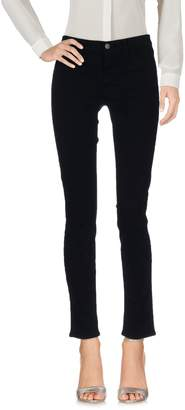 Trilogy J BRAND for Casual pants - Item 36930486MF