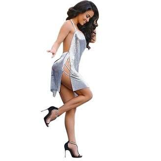 Night Club Dresses - ShopStyle Canada fb55627e667d