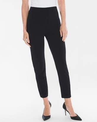 Travelers Collection Slim Pants