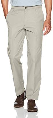 Lee Men's Performance Series Cooltex Chino Pant