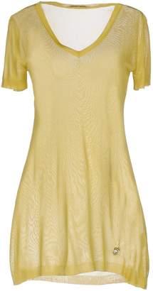 Roberta Scarpa Sweaters - Item 39786470II