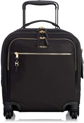 Tumi Osaka Compact Carry-On
