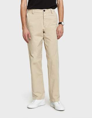J.W.Anderson Chino Trousers