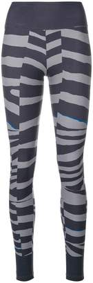adidas by Stella McCartney Miracle training leggings