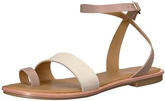 Coconuts by Matisse Women's Sundown Sandal