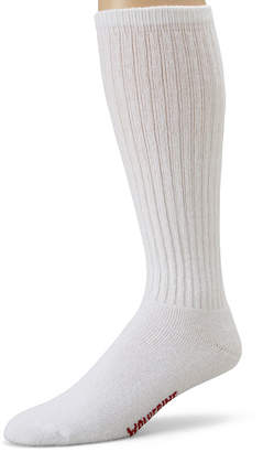 Wolverine 2-pk. Cotton Over-the-Calf Socks