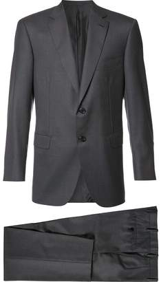 Brioni classic two-piece suit