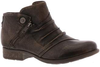 Earth Women's Earth, Ronan Ankle Boots 8 M